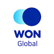 Global Woori WON Banking