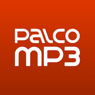 PALCO MP3 Mp3 गाने डाउनलोड करने का ऐप्प