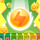 Dropping Ball 2 - Androidアプリ