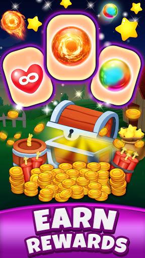 Farm Bubbles Bubble Shooter Pop  Screenshots 6