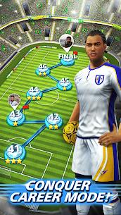 Football Strike – Multiplayer Soccer 5