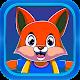 Kavi Escape Game 626 Happy Wolf Escape para PC Windows