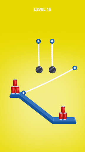 Rope Slash 1.0.13 screenshots 3