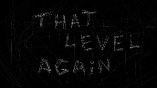 That Level Again  screenshots 4