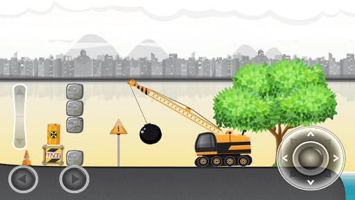 Construction City  Screenshots 22