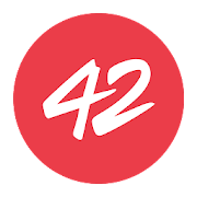 42Race Running & Fitness Club