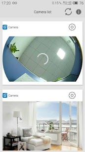 M.Home360  Apps on For Pc (Windows 7, 8, 10 & Mac) – Free Download 1