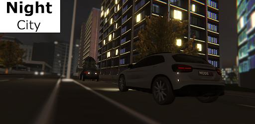 Real Car Parking - Mods v2  screenshots 4