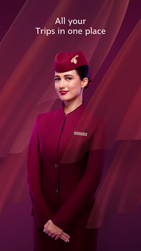 Qatar Airways apktram screenshots 5