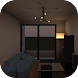 ルームウォーカー Room walker【お部屋内見VR】 - Androidアプリ