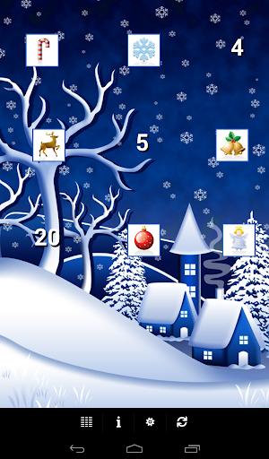 Advent Calendar For PC Windows (7, 8, 10, 10X) & Mac Computer Image Number- 19