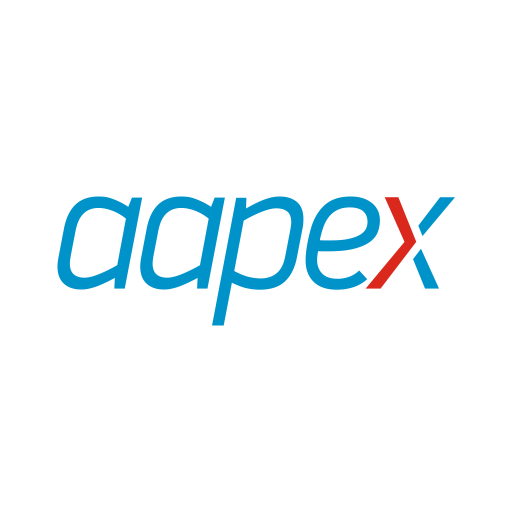 Aapex Apps Bei Google Play