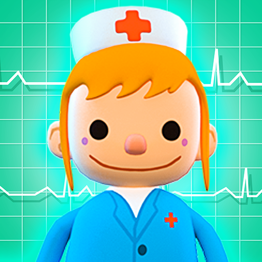 Hospital Inc.