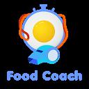 Autism Food Coach - Eat slowly, enjoy food