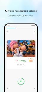 Superlingo MOD APK: Learn Languages (Plus Subscription /Paid Unlocked) 4