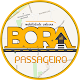 Bora Ali - Passageiros para PC Windows