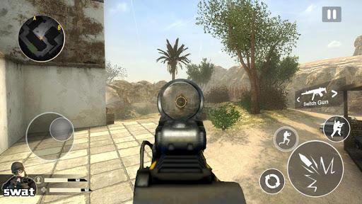 Counter Terror Sniper Shoot 2.0 screenshots 11
