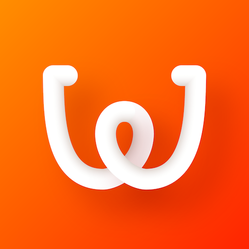 Wellthy Care icon