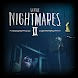Little Nightmares 2 Hints & Tips - Androidアプリ