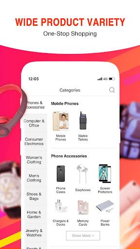 JOYBUY - Best Prices, Amazing Deals 4.10.0 Screenshots 4