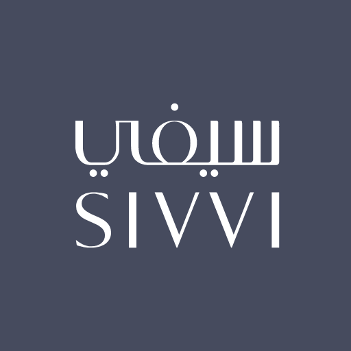 SIVVI Online Fashion Shopping