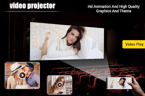 Image For HD Video Projector Simulator 2021 Versi 1.0 1