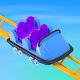 com.gpp.RollerCoaster