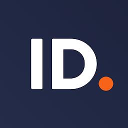 IDnow AutoIdent