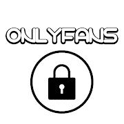 OnlyFans - Only Fans App