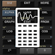 AlmostTI - TI Calc Emulator - Androidアプリ