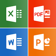 Documents App: Word Document - Open Office