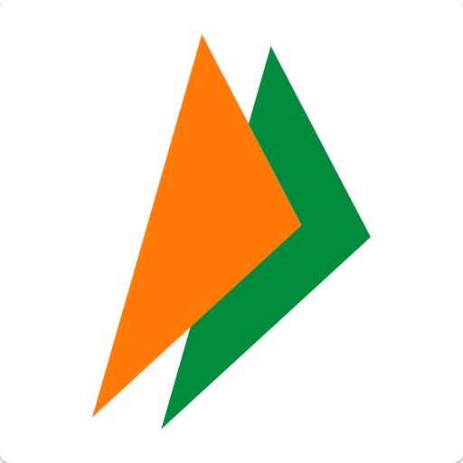 BHIM - MAKING INDIA CASHLESS