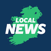Local Irish News