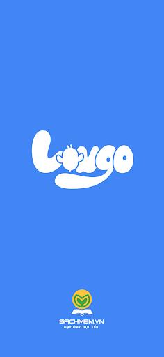 Luyu1ec7n hu1ecdc SGK Tiu1ebfng Anh (Lingo) - Su00e1ch Mu1ec1m 1.0.1 screenshots 5