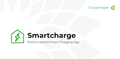 Smartcharge Apps On Google Play