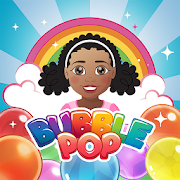 Toys And Me - Bubble Pop