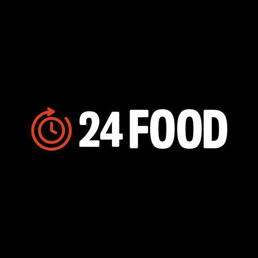 24 Food