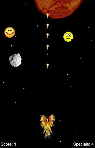 emotes saga screenshot 1