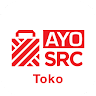 AYO SRC - Toko APK Icon