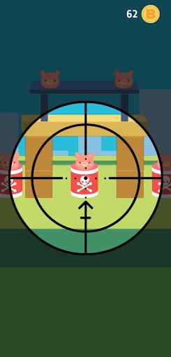 Super Sniper Online apkpoly screenshots 3