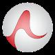 Aetrio - Complete building solutions para PC Windows