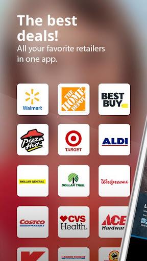 Tiendeo - Deals & Weekly Ads 5.15.18 Screenshots 1