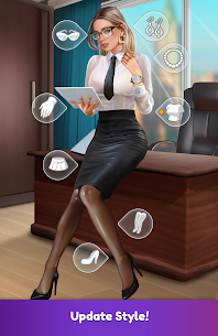 Producer: Choose your Star MOD APK 1.67 (Free Purchase) 8