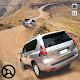 Prado Jeep Simulator: Offroad Prado Jeep Drive Download on Windows