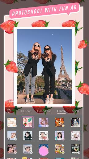 BeautyCam  Screenshots 7