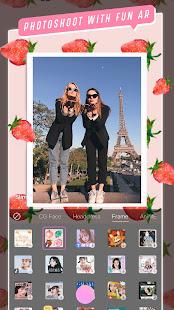 BeautyCam 9.9.55 Screenshots 7