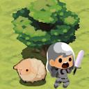 勇者の農園サバイバル
