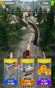 Slingshot Stunt Driver & Sport MOD APK 1.9.14 (Ads Free Rewards) 13
