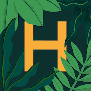 Hedira: Plants are for life