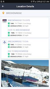 Colorado Roads Apk Download 5